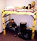 Lease Loft Bed