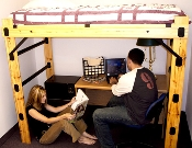 Purchase Loft Beds - Non-Program
